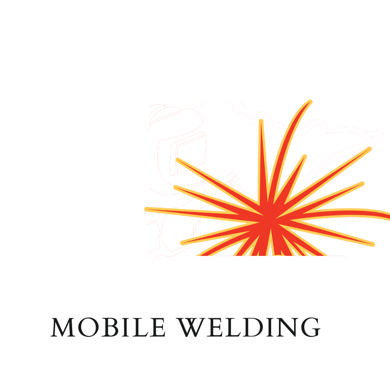 Minnesota Mobile Welding